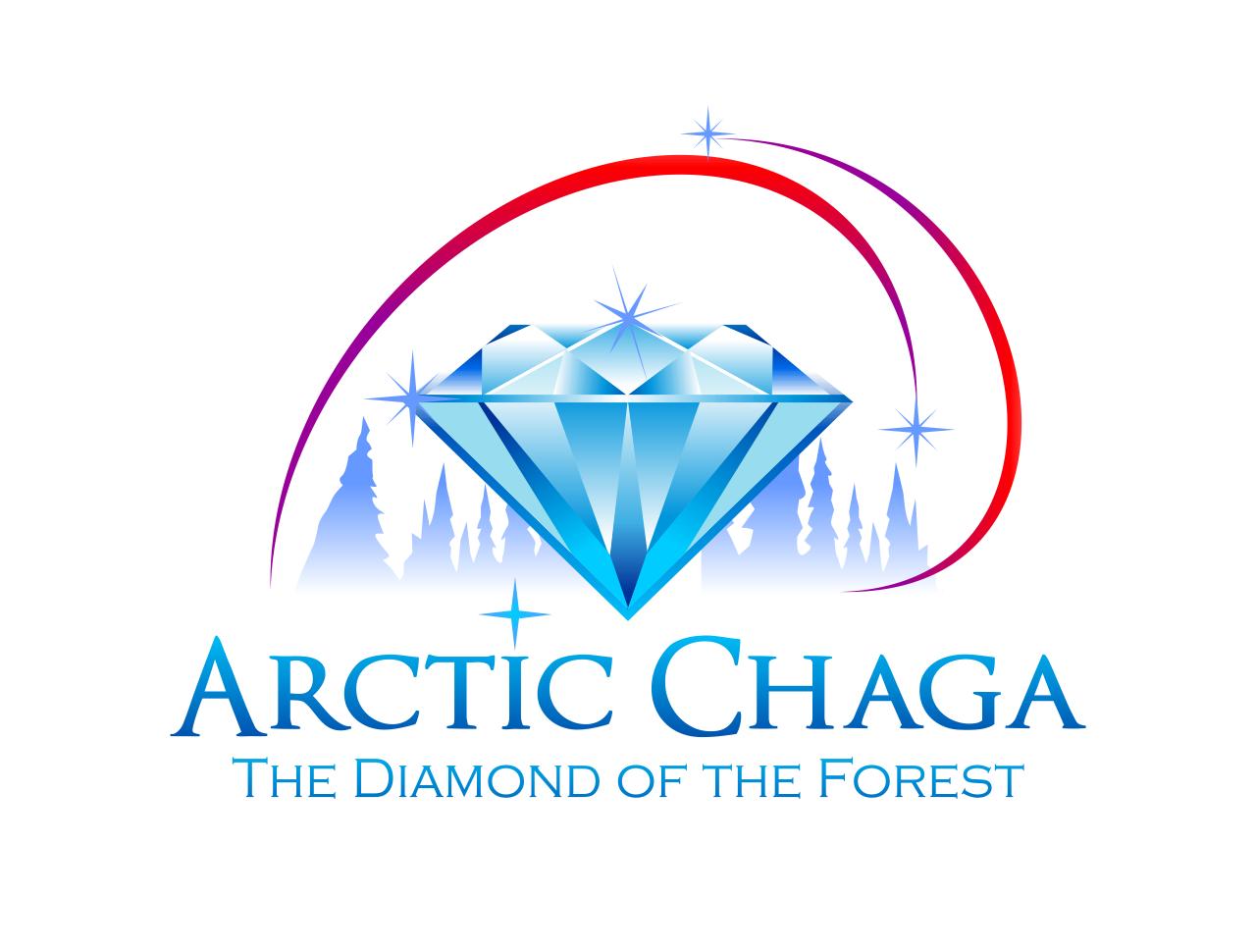 Arctic Chaga Europe